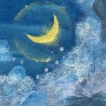 moonimage「ムーンライトダスト」